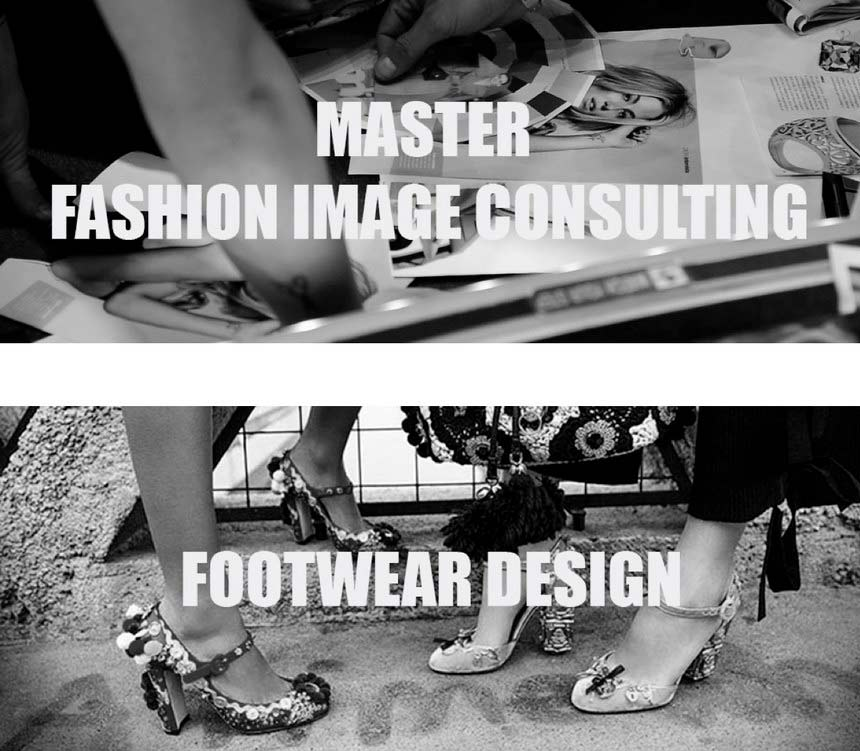 Mks Milano Fashion School