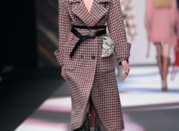 Maryling Fall Winter 2019/20 (photo by Giuseppe Spena)