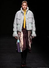 Maryling Fall Winter 2020/21 (photo by Giuseppe Spena)