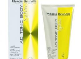 Mascia Brunelli - Luxury System