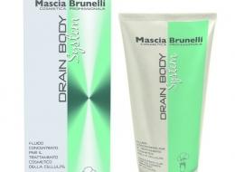 03_mascia-brunelli-