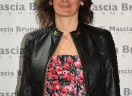 Beatrice Brunelli