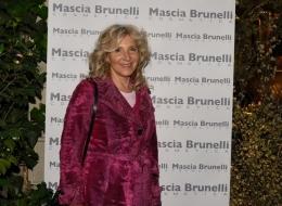 Daniela Forcella Biancolella