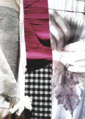 Accademia di Belle Arti Aldo Galli di Como lancia il primo Master in Textiles