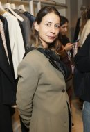 Irina Lakicevic at MATCHESFASHION.COM X Bottega Veneta Event (41)