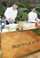 MATCHESFASHION.COM X Bottega Veneta Event