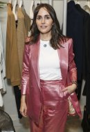 Tania Fares at MATCHESFASHION.COM X Bottega Veneta Event (