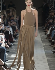 Max Mara Spring Summer 2018 Spring Summer 2018 women\'s Collection
