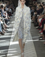 Max Mara Spring Summer 2018 Spring Summer 2018 women's Collection