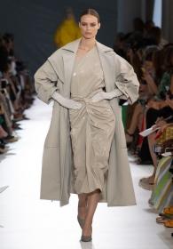 Max Mara Spring Summer 2019 women's collection