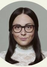 Adriana Napolitano