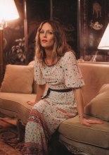 Vanessa Paradis Metiers D'Art 2019-2020