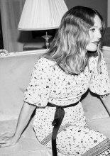 Vanessa Paradis Chanel Metiers D'Art 2019-2020