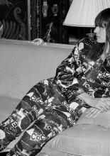 Caroline De Maigret Chanel Metiers D'Art 2019-2020