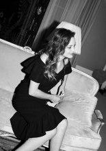 Marion Cotillard Chanel Metiers D'Art 2019-2020