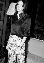 Charlotte Cardin Chanel Metiers D'Art 2019-2020