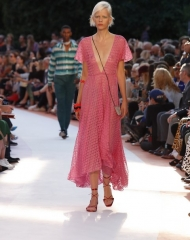 Missoni Spring Summer 2018 women's Collection