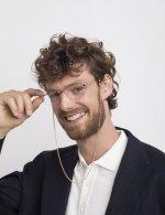 MM Monili Milano, una nuova collezione di gioielli trasformabili