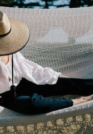 Montegallo Spring Summer 2021 collection
