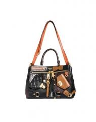 Moschino B-Pocket bag