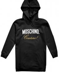Moschino Loves Printemps