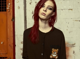 05_moschino-teddy-embroidery-
