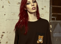 08_moschino-teddy-embroidery-