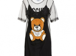 10_moschino-teddy-embroidery-