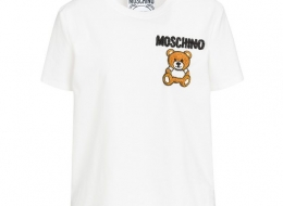 11_moschino-teddy-embroidery-