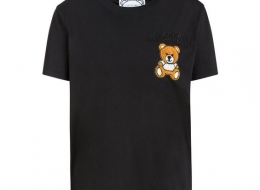 12_moschino-teddy-embroidery-