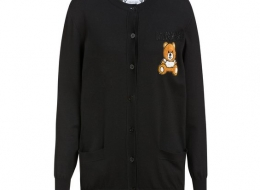 13_moschino-teddy-embroidery-