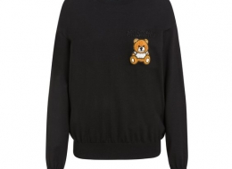 14_moschino-teddy-embroidery-