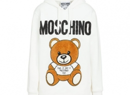 15_moschino-teddy-embroidery-