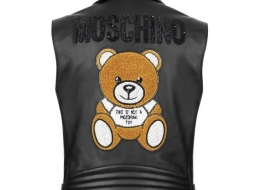 17_moschino-teddy-embroidery-
