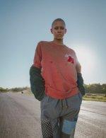 Mundane, the punk voice in the fashion of Covid Economy
