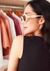 Minyoung Park My Tod's Closet