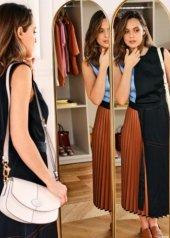 Valeria Bilello My Tod's Closet