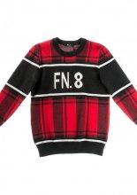 FN.8 by Fun&Fun
