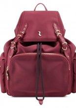 Her bags Zaino Urban chic