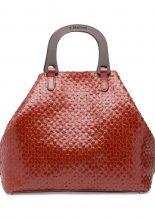 a.testoni bags
