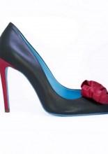 scarpe gioiello AM