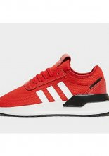 Bambino JD Sports adidas Originals