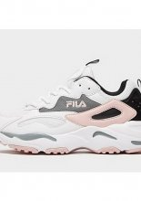 Bambino JD Sports Fila Ray Tracer