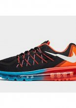 Uomo_JD Sports Nike Air Max 2015