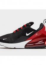 Uomo_JD Sports_Nike Ari Max 270 infantilù