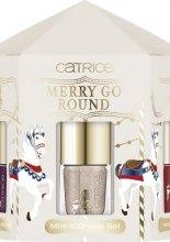 Catrice Merry Go Round
