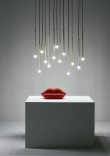 Bartoli Design Storm Penta