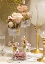 Homi Milano Ceramica Flor