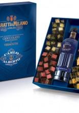 Riserva Carlo Alberto- Baratti & Milano Pack