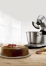 Bosch la macchina da cucina Optimum
